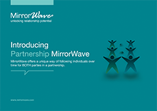 Introducing Partnership MirrorWave
